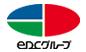 eDCグループ