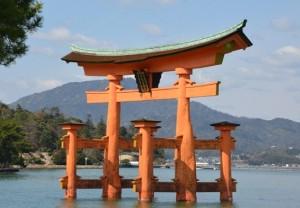 1603miyajima
