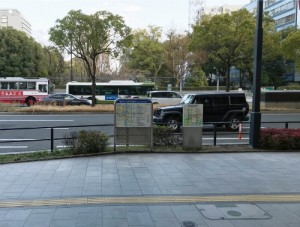 img-bus2
