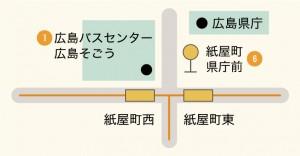 map-bus
