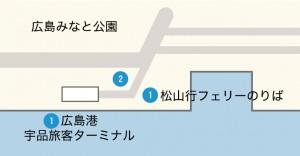 map-ship