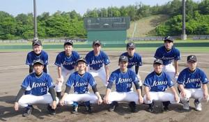 spring_baseball