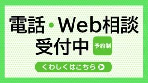 websoudan