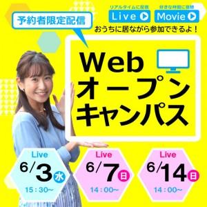main_weboc8sp-min