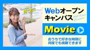 movie_dge